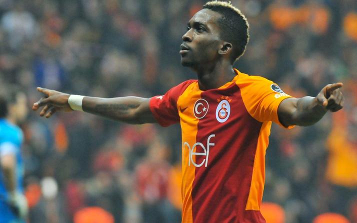 Eski Fenerbahçeliden Onyekuru'ya dön çağrısı
