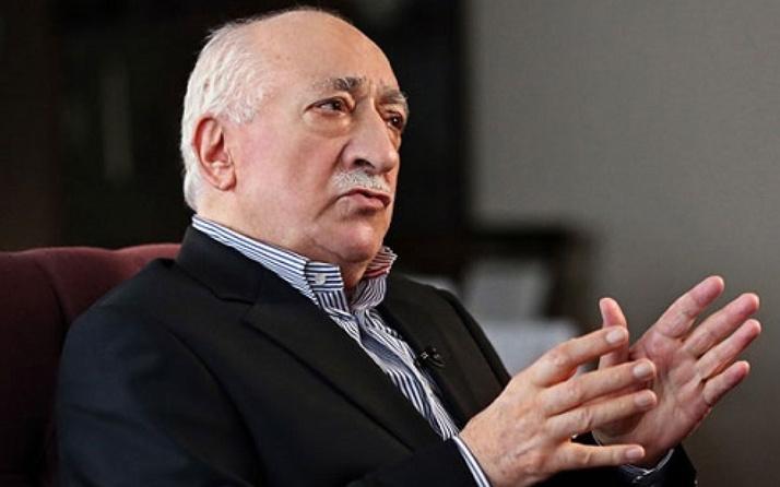 Fethullah Gülen'in kardeşi Salih Gülen, saklandığı evde ölü bulundu