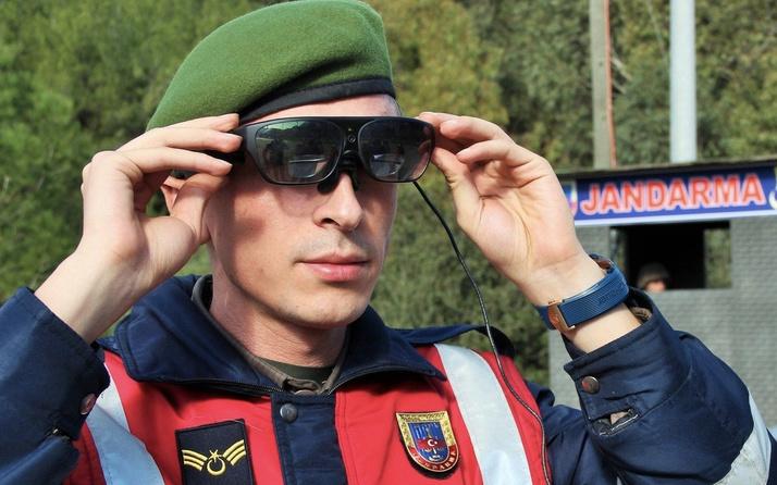 Jandarma uzman erbaş alımı başvuru sonuçları 2019 açıkladı mı?