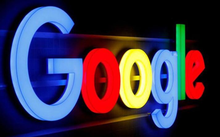 AB'den Google'a dev ceza: 1.49 milyar avro