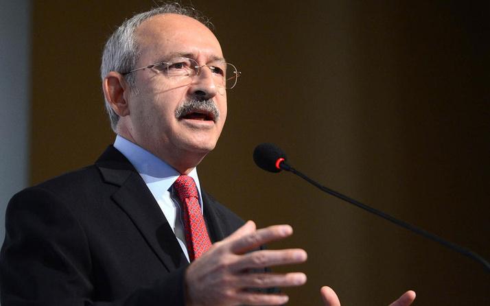 Kemal Kılıçdaroğlu çok iddialı konuştu: Önümüzdeki süreç iktidar