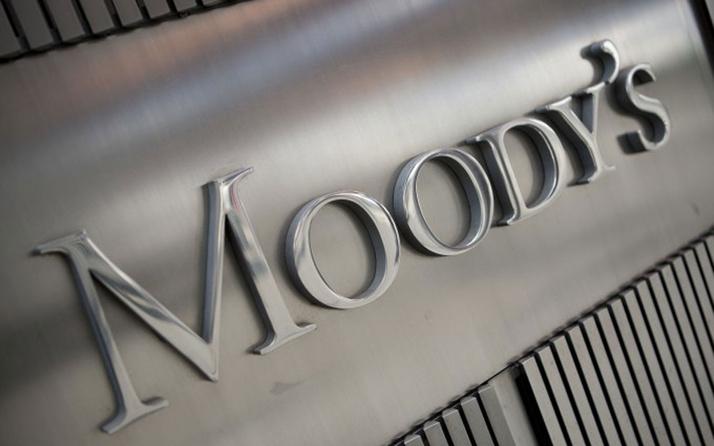 Moody's'den korkutan Türkiye raporu TL güç kaybedecek