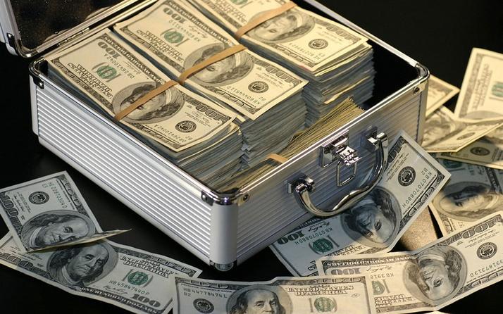 Arjantinde 500 bin dolar bulan gencin isteği şok etti