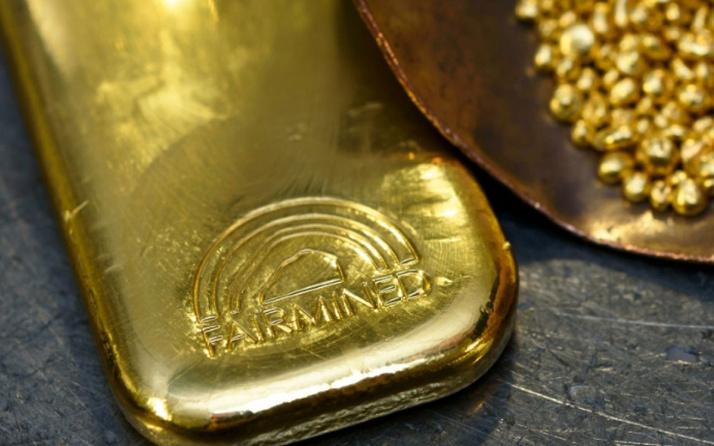 Altın neden artıyor? Gram 230 lirayı çeyrek altın 380 TL'yi devirdi