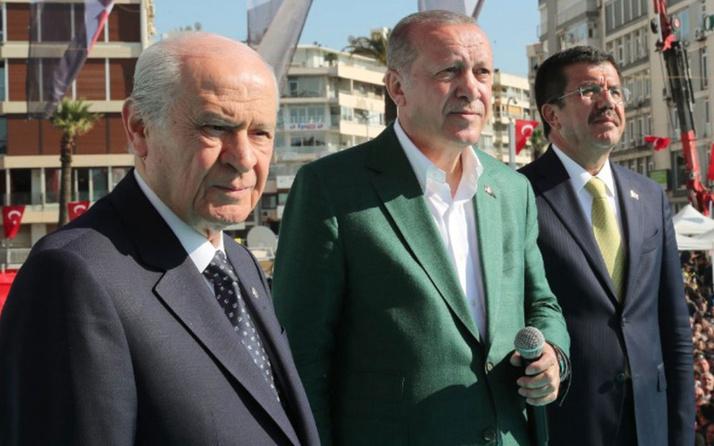 """""""31 Mart köprüden önce son çıkış"""" diyerek Kılıçdaroğlu'nu bombaladı!"""