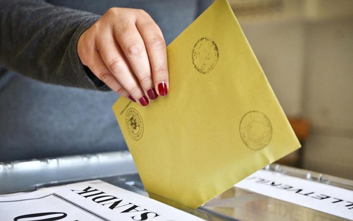 Adana Karataş seçim sonuçları 2019 Karataş yerel seçim sonucu