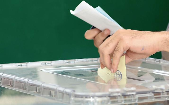Adana Kozan yerel seçim sonucu 2019 Kozan seçim sonuçları