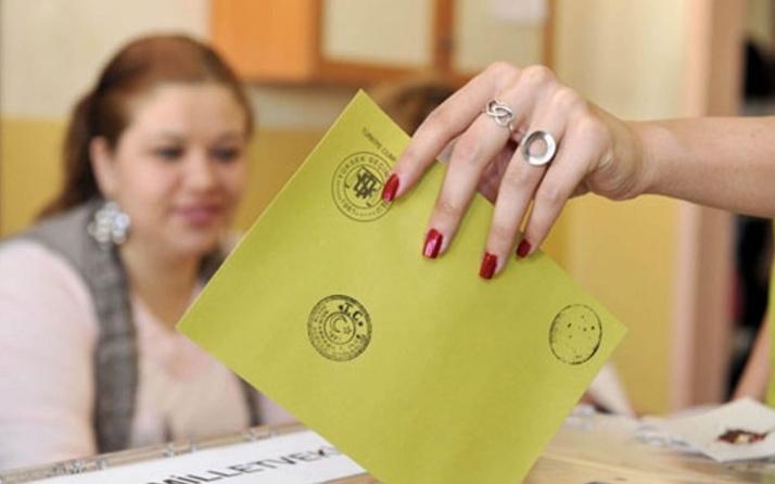 Bursa Mustafakemalpaşa seçim sonuçları 2019  yerel seçim sonucu