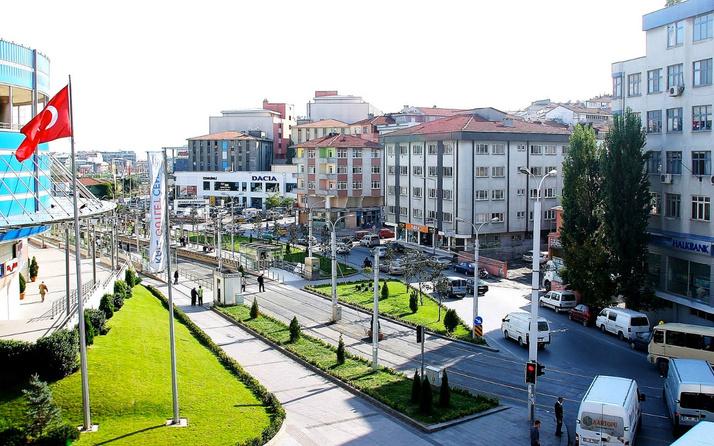 Güngören seçim sonuçları 2019 - İstanbul Güngören yerel seçim sonucu