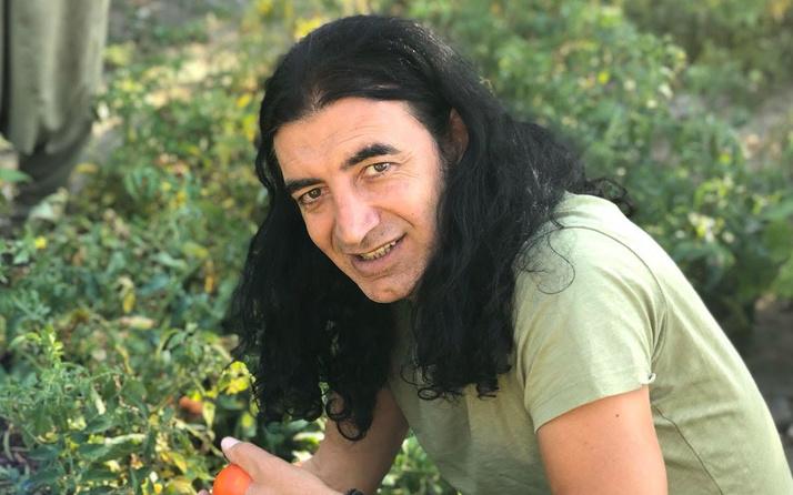 Murat Kekilli'nin acı kaybı
