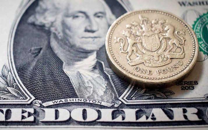 Seçim öncesi dolar 5.60'ı yeniden devirdi dolar 31 Mart öncesi gergin