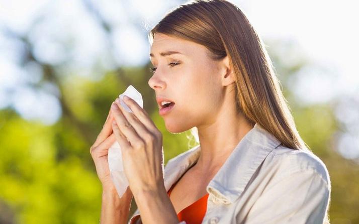 Uzmanından alerjisi olanlara önemli pencere uyarısı!