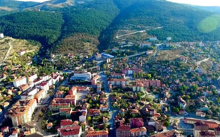 Yozgat 2019 yerel seçim sonucu 2019 Yozgat ilçeleri seçim sonuçları