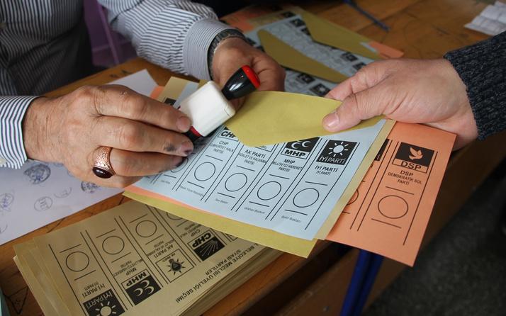 Seçimin acı bilançosu: 9 kişi öldü, 101 de yaralı var
