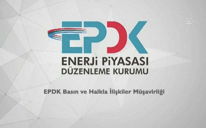 Elektrik zammı 2019 geldi mi EPDK son elektrik zammı haberi