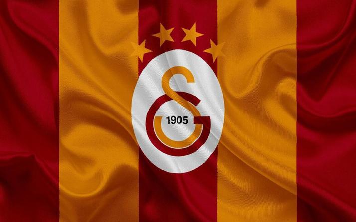 Galatasaray'da sporcular kazan kaldırdı