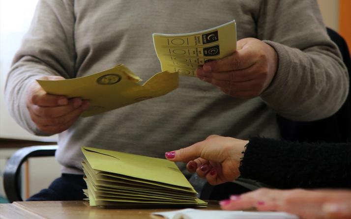 AK Parti YSK'ya İstanbul seçimlerinin iptali için başvuru yaptı mı?
