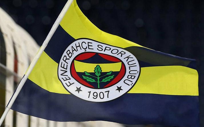 Fenerbahçe 'Fener Ol' projesinin startını verdi