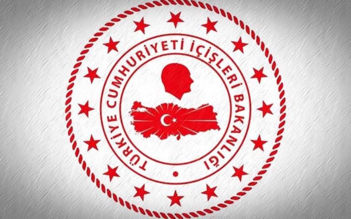 İzmir'de seçilen belediye başkanına İçişleri Bakanlığı'ndan inceleme