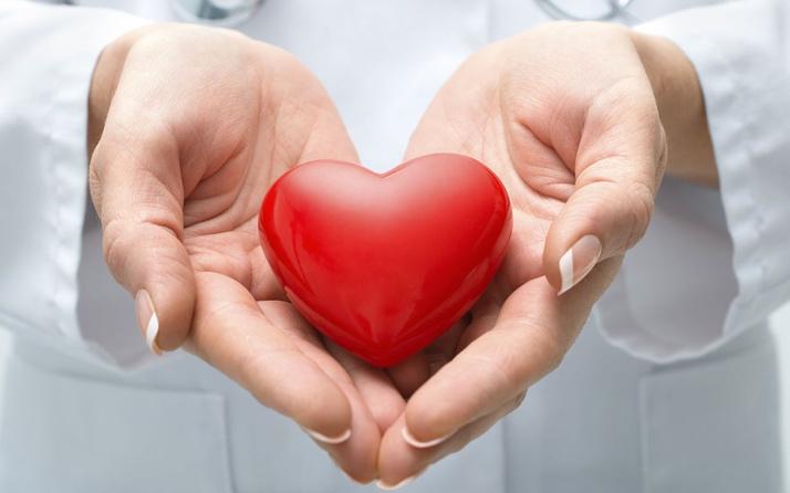 Ölüm hesaplayıcı uygulamasıyla ne zaman öleceği ve sağlıklı yaşam süresi hesaplanıyor!