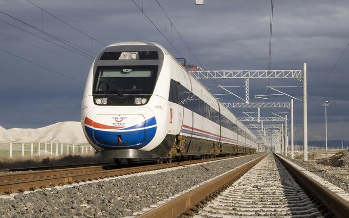 İstanbul Ankara hızlı tren biletleri 2021 güncellendi kaç para oldu