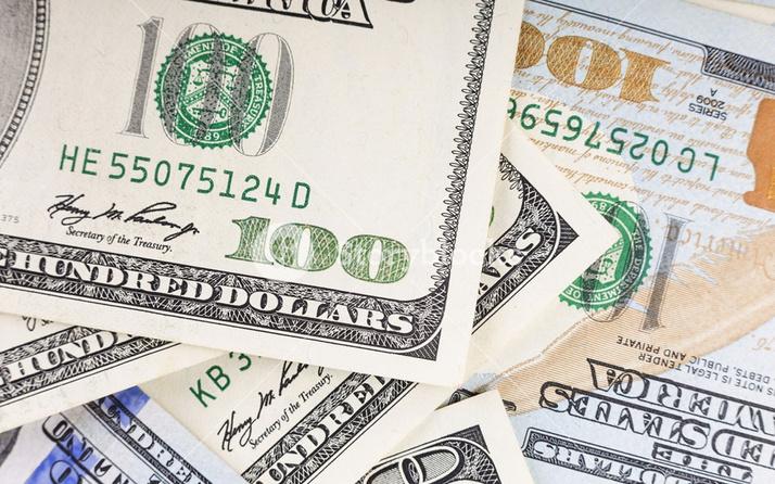 Seçim sonrası dolar 5.70'i devirdi belirsizlik doları gerdi