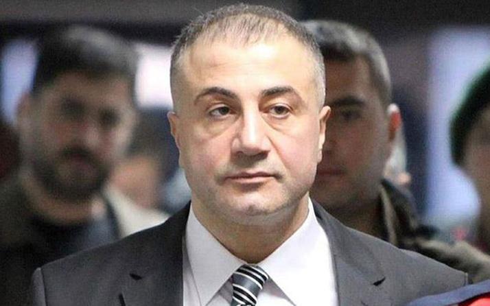 Sedat Peker'den CHP'li Engin Özkoç'a sert tepki her iki kardeşimiz bugün şehit oldu