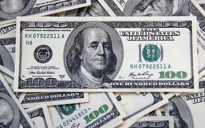 Dolardaki sert düşüşün nedeni ne?