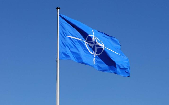 NATO'dan YPG'li teröristlere 100 TIR yardım!