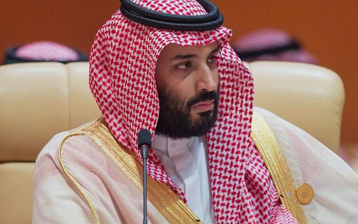 Suudi Arabistanlı eski istihbaratçı Veliaht Prens tehdidinden Kanada'ya kaçtı