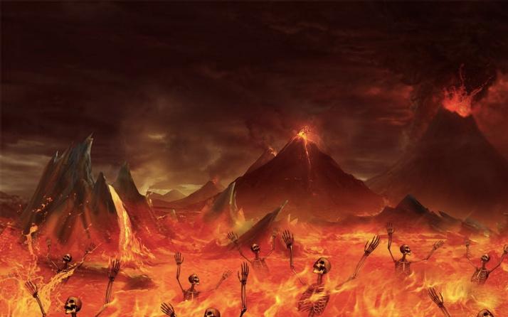 Kıyamet gününde Allah'ın yüzüne bakmayacağı 3 büyük günah nedir?