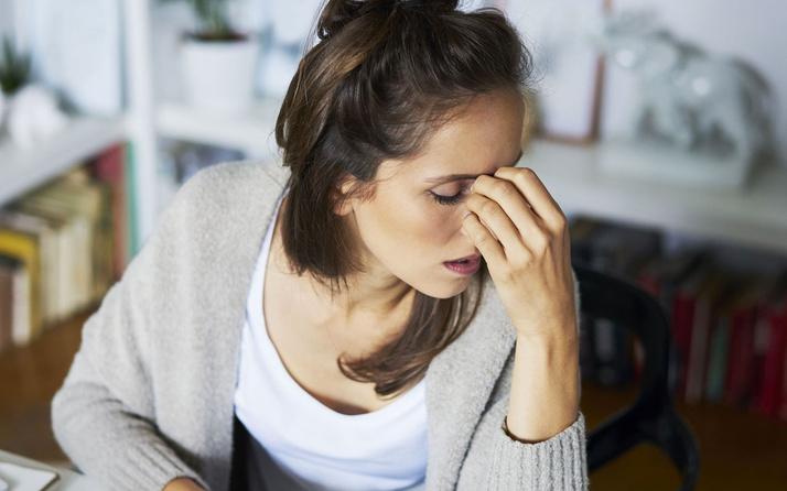 Migren rahatsızlığında uygulanan botoks tedavisi nasıl olur?