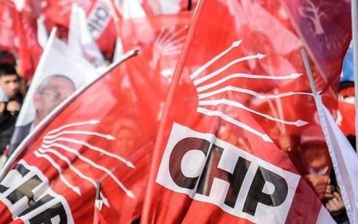 CHP Sözcüsü Öztrak'tan tartışılacak iddia: Valiler baskı yapıyor