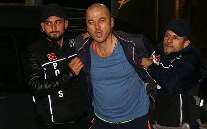 Papağan Bahtiyarı işkenceyle öldürmüştü! Murat Özdemir'in cezası belli oldu