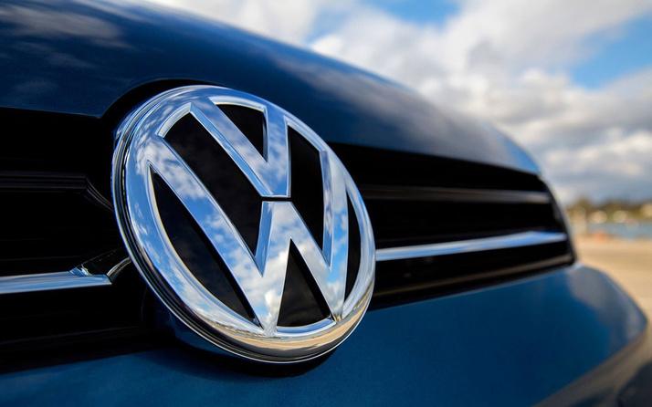 Alman devi Volkswagen'den yatırım hamlesi ya Türkiye ya Bulgaristan