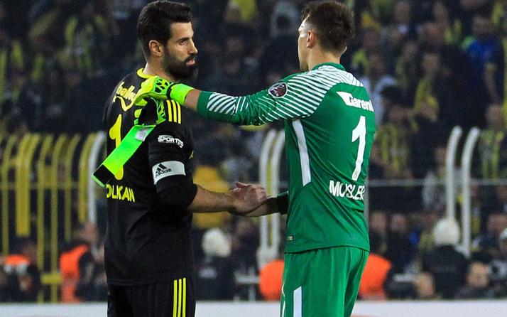 Fenerbahçe Galatasaray maçı saat kaçta hangi kanalda