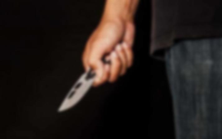 Kocaeli'nde korkunç olay! Arkadaşını sırtından vurarak öldürdü