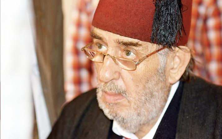 Kadir Mısıroğlu kimdir son durumu Kadir Mısıroğlu kaç yaşında?