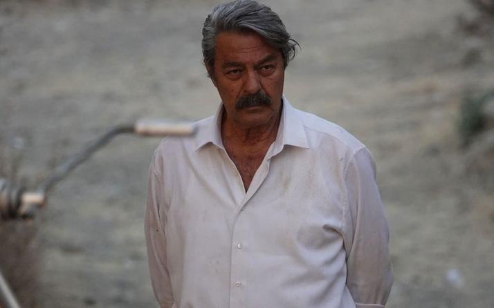 Kadir İnanır'dan Bakan Soylu'ya yeni tiyatro yanıtı