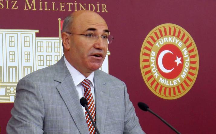İstanbul seçimleri yenilensin başvurusuna CHP'den ilk yanıt