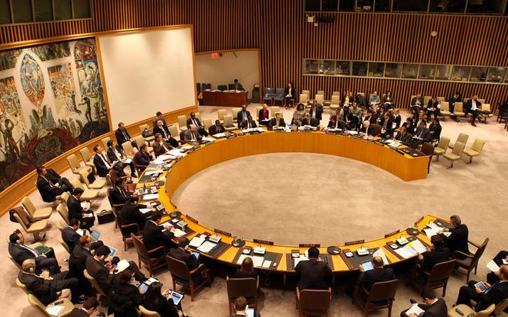 Birleşmiş Milletler'den kritik Kıbrıs mesajı