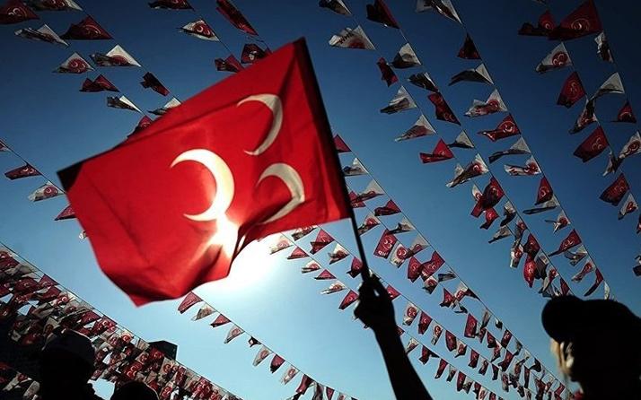 MHP'den İstanbul seçimleri için YSK'ya iptal başvurusu!