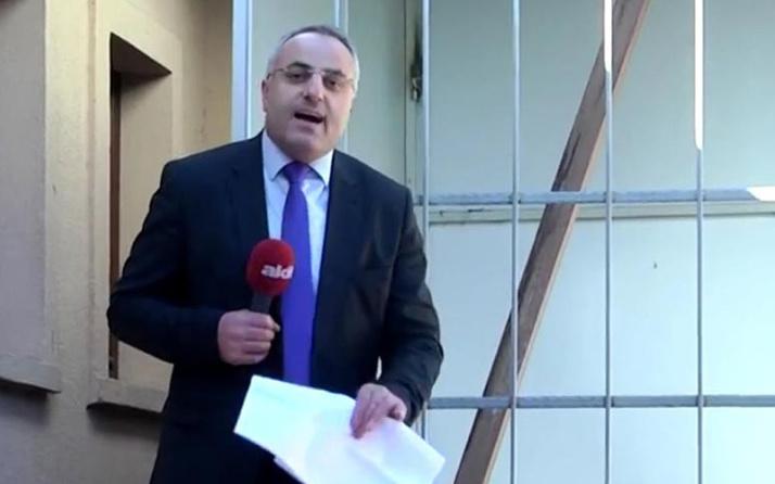 RTÜK karar verdi! Kılıçdaroğlu'nun idamını isteyen Akit TV'nin cezası netleşti