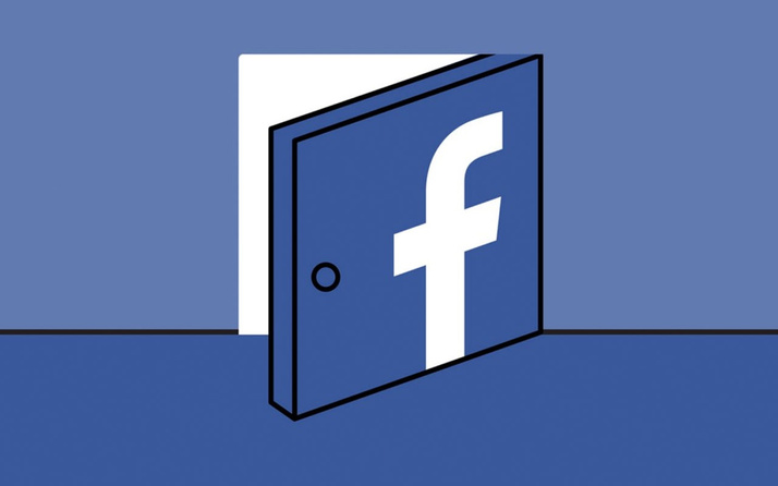 Sesli asistan rekabetine Facebook da dahil oluyor