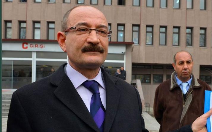 Ekrem İmamoğlu ile 'İstanbul kazandı' mı? Emin Pazarcı yazdı