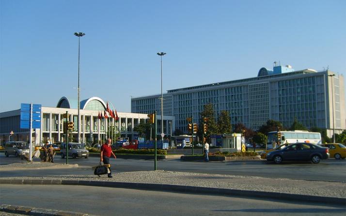 İstanbul Büyükşehir Belediyesi'nden Sayıştay raporu açıklaması!