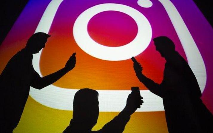 Instagram kullanıcıları şokta milyonlarca şifre...