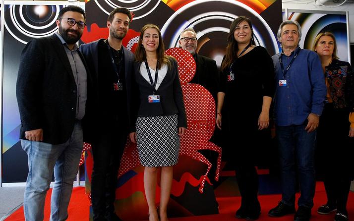 Ruslar Türkçeyi Türk dizilerinden öğreniyor
