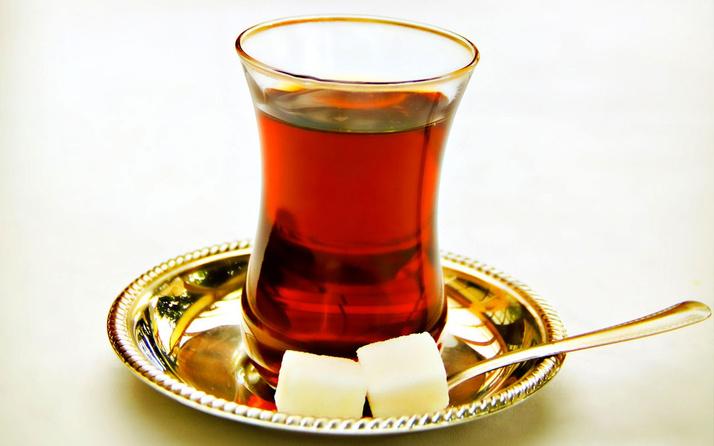 Sahurda çay değil yoğurt tüketin