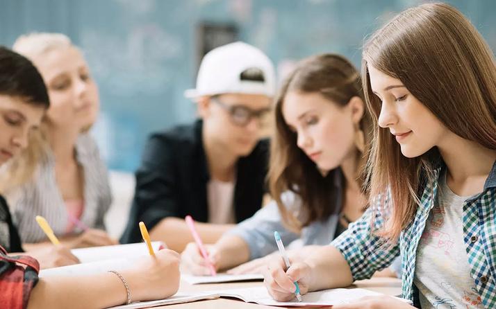 Liselerde takdir teşekkür alma kaç puan lise türüne göre karne sorgulama-2019